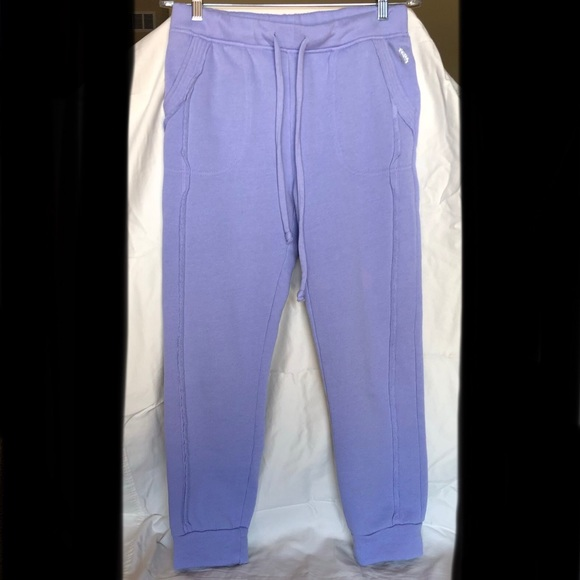 NWOT Free People Movement Work It Out Jogger